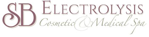 Spa Bellissima Logo